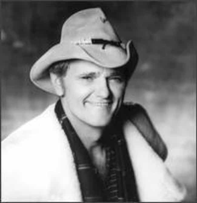 Jerry Reed is listed (or ranked) 1 on the list Famous Guitarists from Atlanta