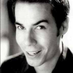 Jerry Trainor is listed (or ranked) 21 on the list Crossing Jordan Cast List