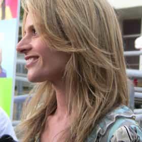 Jessalyn Gilsig