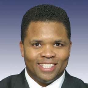 Jesse Jackson, Jr. is listed (or ranked) 5 on the list Famous North Carolina Agricultural And Technical State University Alumni