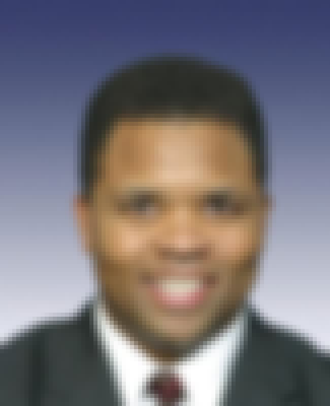 Jesse Jackson, Jr. is listed (or ranked) 1 on the list Famous UIUC College Of Law Alumni