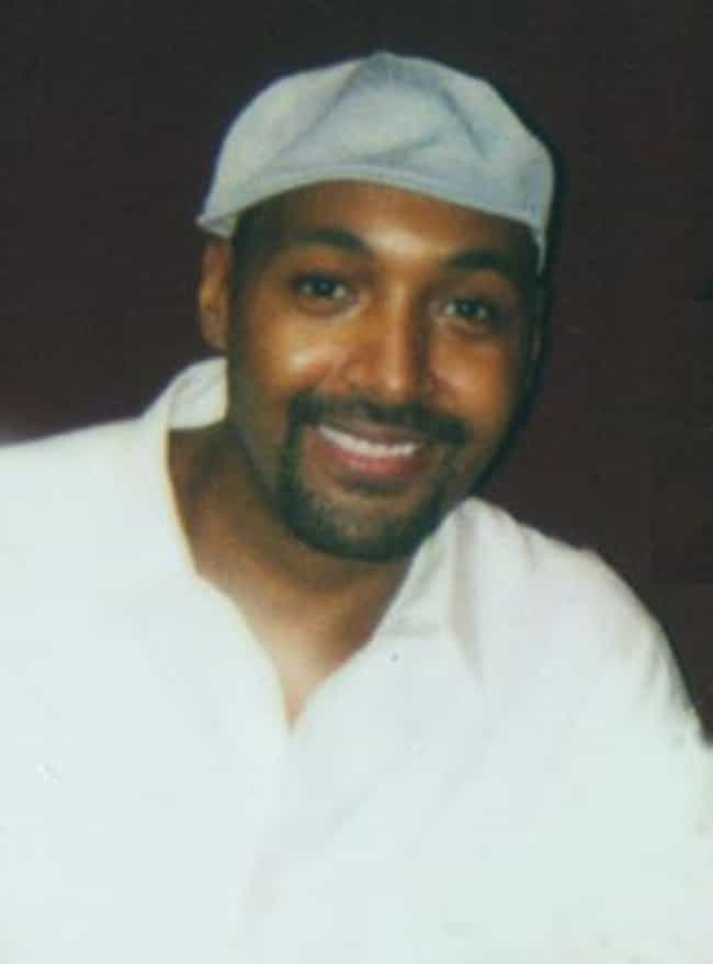 Jesse L. Martin is listed (or ranked) 4 on the list The Best Law & Order Actors