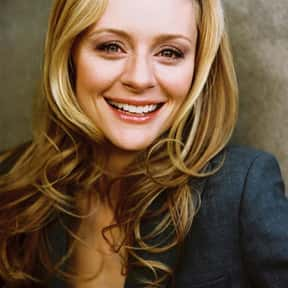 Jessica Cauffiel is listed (or ranked) 12 on the list Full Cast of Urban Legends: Final Cut Actors/Actresses
