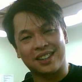 Jett Pangan is listed (or ranked) 3 on the list Manila - List of Famous Bands/Musical Artists from Here