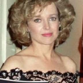 Jill Eikenberry is listed (or ranked) 8 on the list Full Cast of Young Adult Actors/Actresses