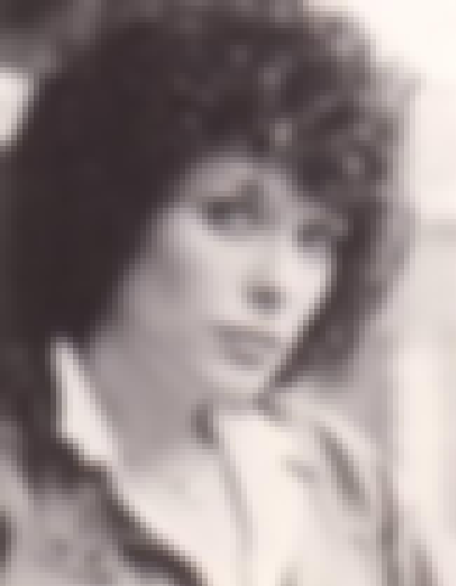 Jill Gascoine is listed (or ranked) 2 on the list C.A.T.S. Eyes Cast List