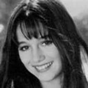 Jill Schoelen is listed (or ranked) 24 on the list Famous People Named Jill & Jillian
