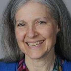 Jill Stein is listed (or ranked) 18 on the list Famous People Named Jill & Jillian