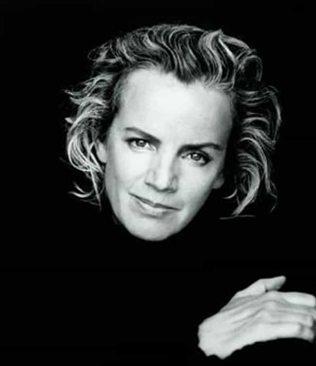 Jil Sander is listed (or ranked) 2 on the list Famous Fashion Designers from Germany