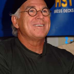 Jimmy Buffett is listed (or ranked) 5 on the list The Best Musical Artists From Mississippi