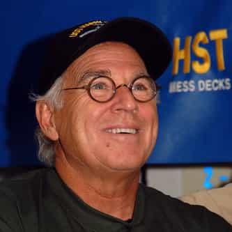 Jimmy Buffett