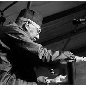 Jimmy McGriff is listed (or ranked) 12 on the list The Best Soul Jazz Bands/Artists