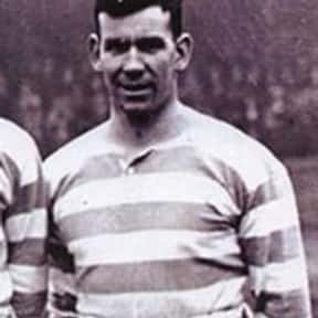 Jimmy McGrory is listed (or ranked) 13 on the list The Best Soccer Players from Scotland