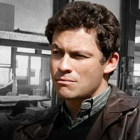Jimmy McNulty is listed (or ranked) 24 on the list The Greatest Fictional Cops & Law Enforcement Officers of All Time, Ranked