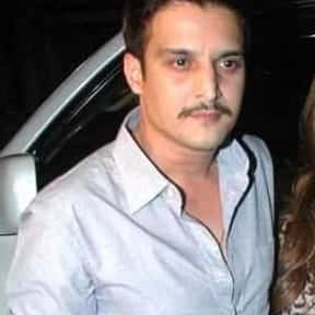 Jimmy Shergill is listed (or ranked) 3 on the list Full Cast of Tanu Weds Manu Actors/Actresses