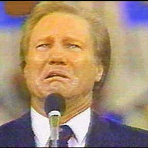 Jimmy Swaggart is listed (or ranked) 14 on the list List of Famous Preachers