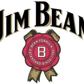 Jim Beam is listed (or ranked) 9 on the list The Best Cheap Whiskey