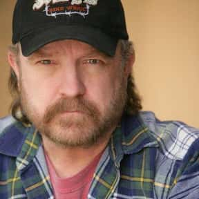 Jim Beaver is listed (or ranked) 10 on the list Full Cast of Uncorked Actors/Actresses