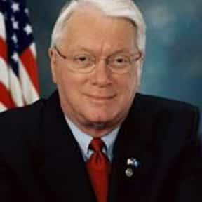 Jim Bunning is listed (or ranked) 3 on the list Who Is The Most Famous Jimmy In The World?