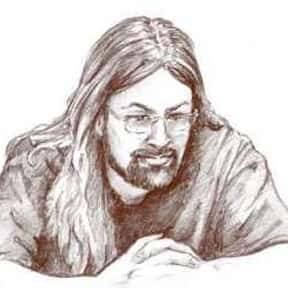 Jim Butcher is listed (or ranked) 24 on the list The Best Fantasy Authors