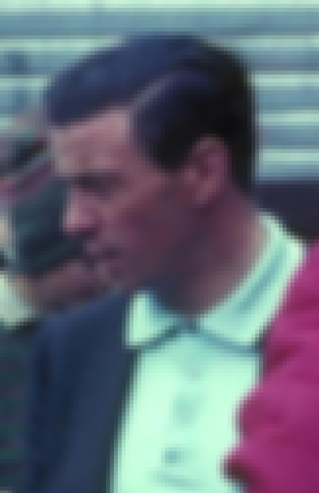 Jim Clark is listed (or ranked) 3 on the list Deaths In Formula2 Accidents: Formula2 Car Crash List