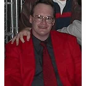 Jim Cornette