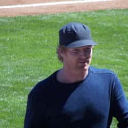 Jim Courier