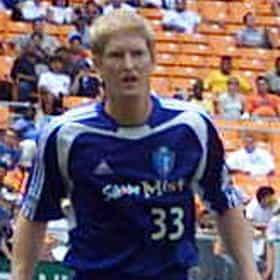 Jim Curtin
