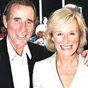 Jim Dale is listed (or ranked) 13 on the list Famous Voice Actors from England