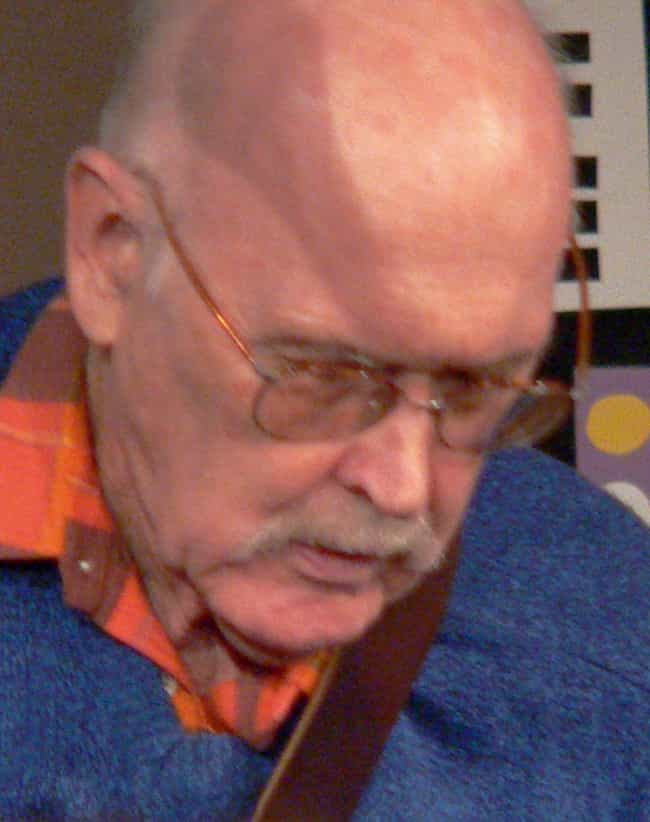 Jim Hall is listed (or ranked) 1 on the list Famous Guitarists from Buffalo