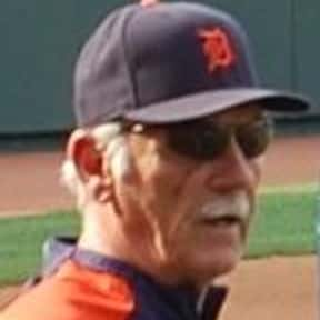 Jim Leyland is listed (or ranked) 3 on the list The Best Pittsburgh Pirates Managers of All Time