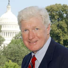 Jim Moran is listed (or ranked) 17 on the list Famous College Of The Holy Cross Alumni