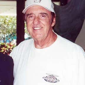 Jim Nabors is listed (or ranked) 3 on the list Famous University Of Alabama Alumni