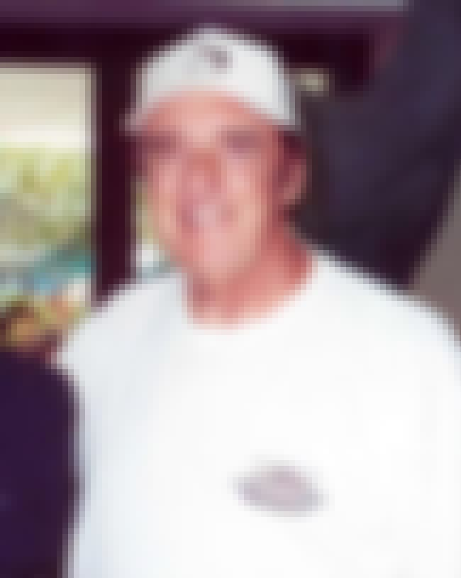 Jim Nabors is listed (or ranked) 8 on the list Famous Liver Transplant Recipients