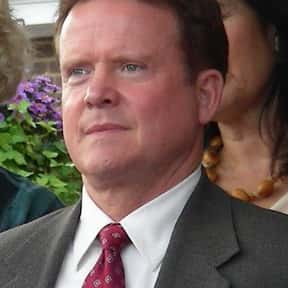 Jim Webb is listed (or ranked) 16 on the list Famous Georgetown University Law Center Alumni