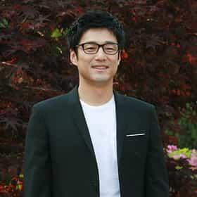 Jin-hee Ji