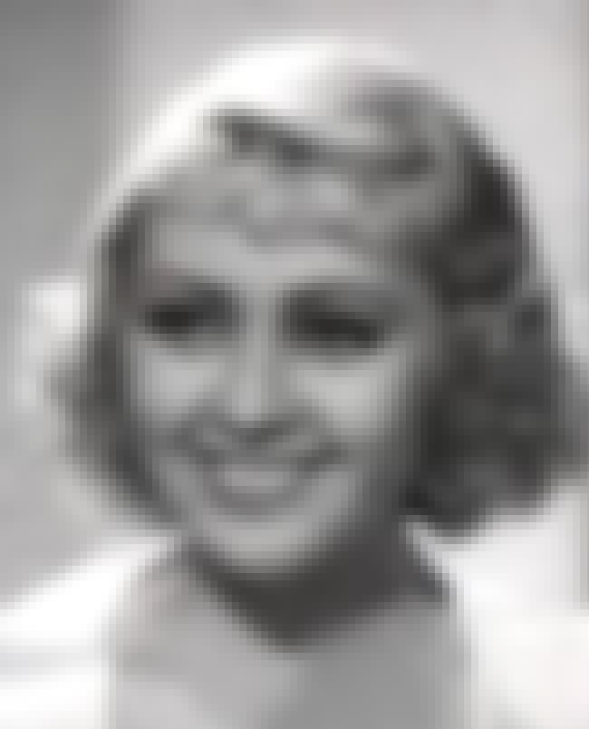 Joan Blondell is listed (or ranked) 2 on the list Famous People Who Died of Leukemia