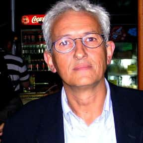 João Botelho is listed (or ranked) 19 on the list Famous Writers from Portugal