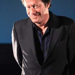 Joaquim de Almeida is listed (or ranked) 9 on the list Full Cast of Fast Five Actors/Actresses
