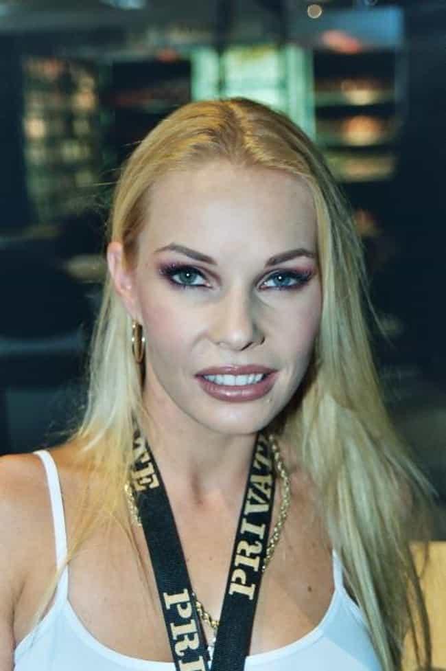 australian porn actress