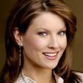 Jodi Applegate is listed (or ranked) 12 on the list MSNBC Live Cast List