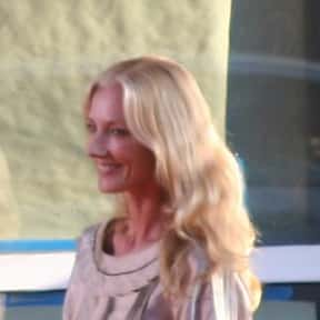 Joely Richardson is listed (or ranked) 7 on the list Full Cast of Return To Me Actors/Actresses