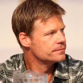 Joel Gretsch is listed (or ranked) 12 on the list Full Cast of The Legend Of Bagger Vance Actors/Actresses