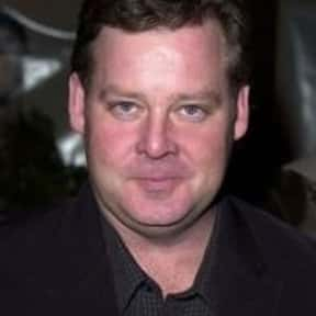 Joel Murray is listed (or ranked) 11 on the list Full Cast of Lay The Favorite Actors/Actresses