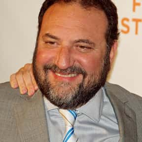 Joel Silver is listed (or ranked) 23 on the list Famous Tisch School Of The Arts Alumni