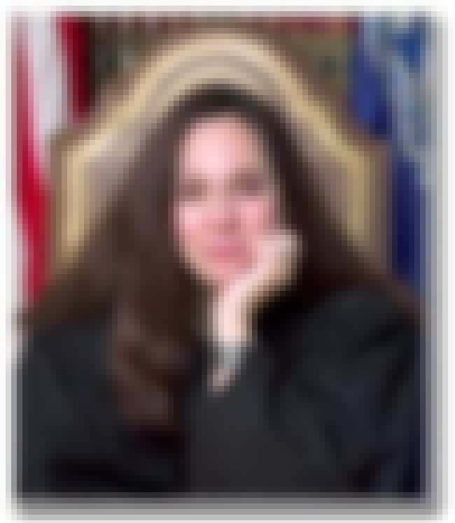 Joette Katz is listed (or ranked) 3 on the list Famous University Of Connecticut School Of Law Alumni