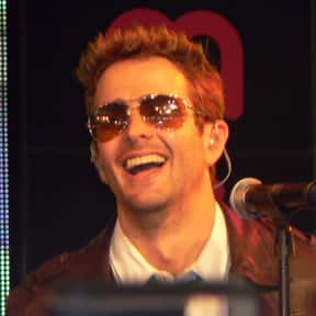 Joey McIntyre is listed (or ranked) 25 on the list Who Is The Most Famous Joe/Joseph In The World?