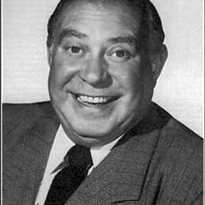 Joe Besser is listed (or ranked) 17 on the list TV Actors from St. Louis