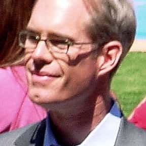 Joe Buck is listed (or ranked) 23 on the list Famous People From Florida