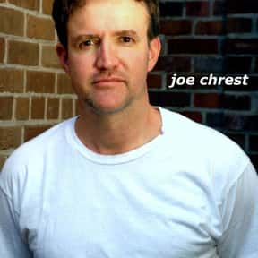 Joe Chrest is listed (or ranked) 9 on the list Full Cast of The Blind Side Actors/Actresses